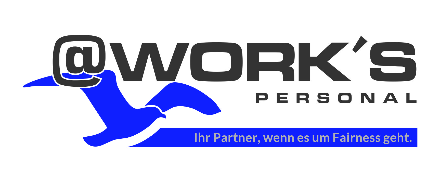 @Work's personal GmbH